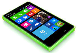 Nokia Lumia 535 USB Driver