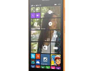 Nokia Lumia 535 PC Suite