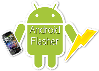 All Android Mobile Flasher