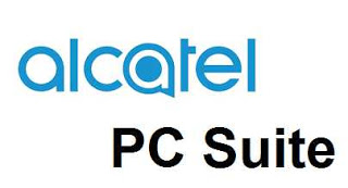 Alcatel PC Suite