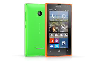 Microsoft Lumia 435 PC Suite
