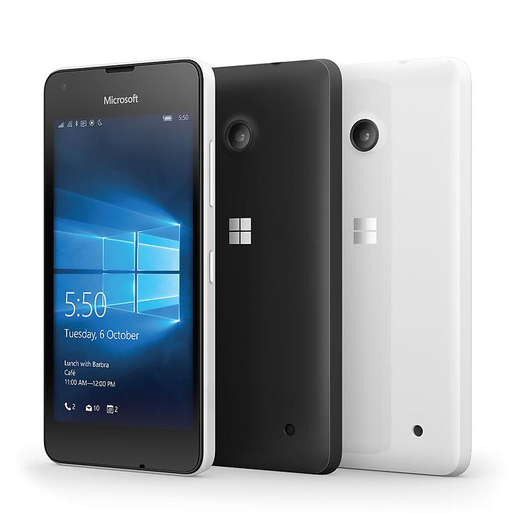 Nokia Lumia 950 USB Driver