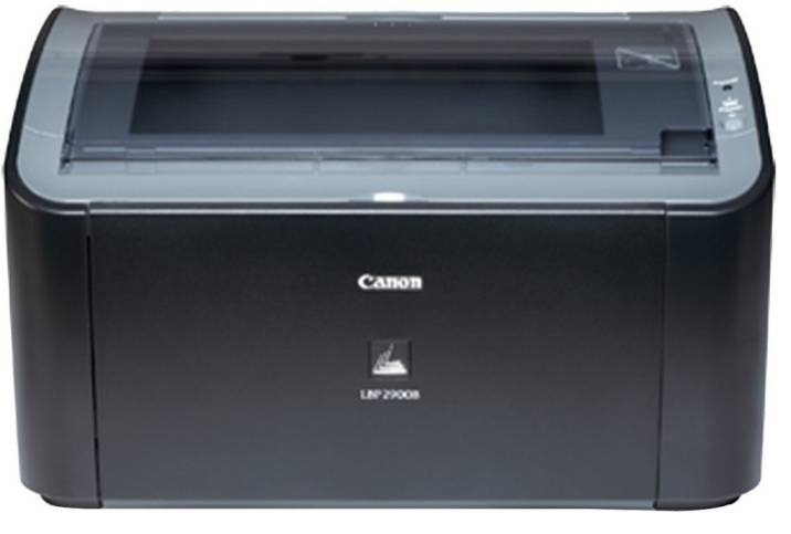 Canon Printer Driver