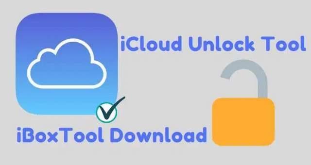 iBoxTool